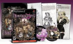 Eternal Poison für die PS2