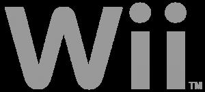 800px-wii-logosvg