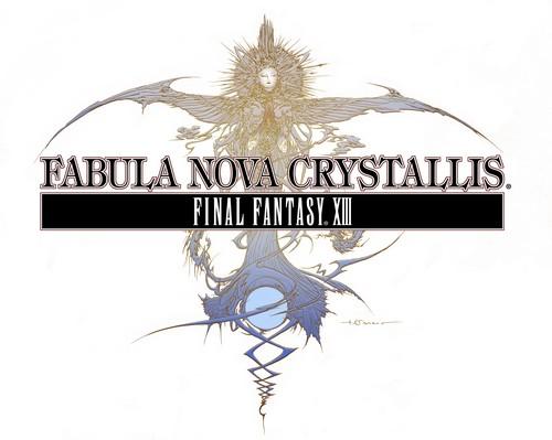 Fabula Nova Cristallis