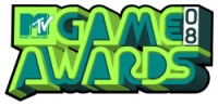 mtv_game_awards