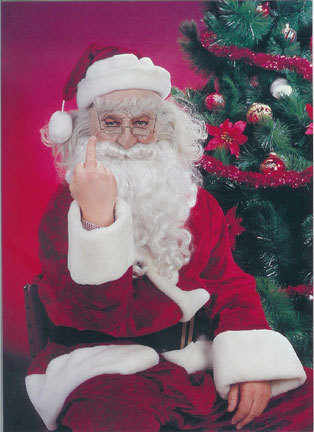 santa_fuck_christmas
