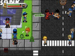 dragonballzlegacyofgokuscreen03
