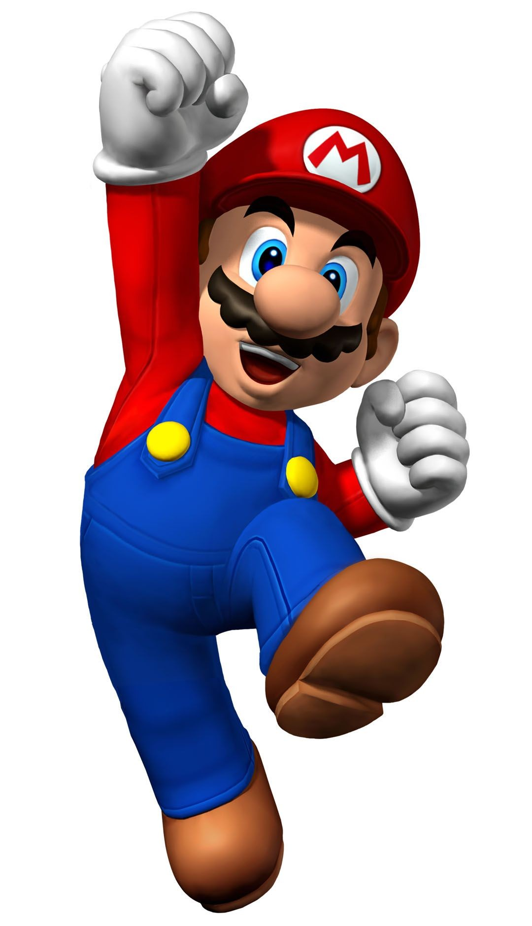 new-super-mario-bros-20050515005341289