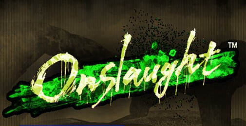 onslaught-wiiware