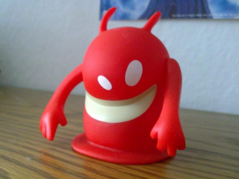 de blob1