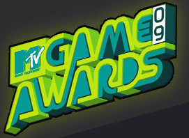 MTV Game Awards 2009