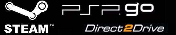 Download-Games