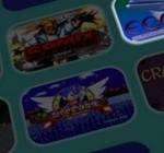SEGA Mega Drive Classic Collection: Volume 1