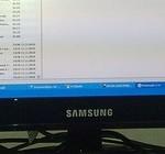 Samsung P2250 small