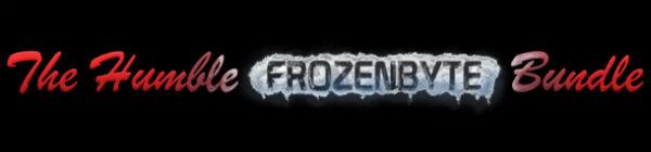 Frozen Humble Teaser